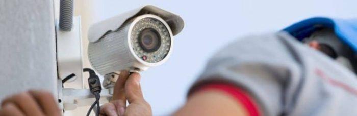 CCTV-Install-750x410