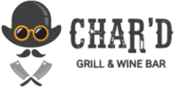 Chard-Logo-Long